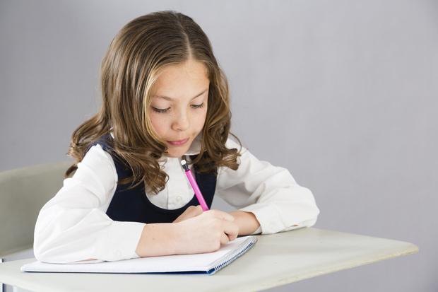 собрать ребенка в школу стало дороже на 55 процентов