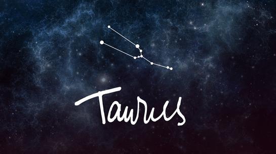 Фото №2 - Тест: Выбери свой знак зодиака и узнай, кто ты из «Ривердейла»