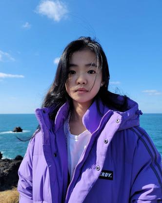 Фото №15 - 10 милых и очень талантливых корейских детей-актеров