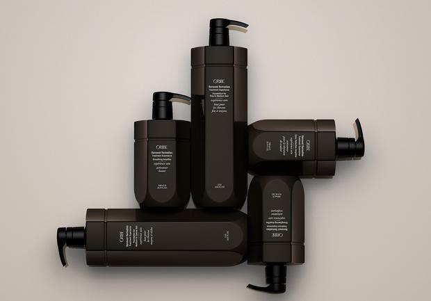 Фото №5 - Запуск новой гаммы по уходу за волосами L`Oreal Professionnel Paris и другие бьюти-итоги недели