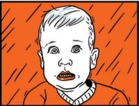 Фото №4 - Воспитание молотком: «Маленький Альберт»
