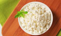 Домашний творог козьего молока: пошаговый рецепт. Разное