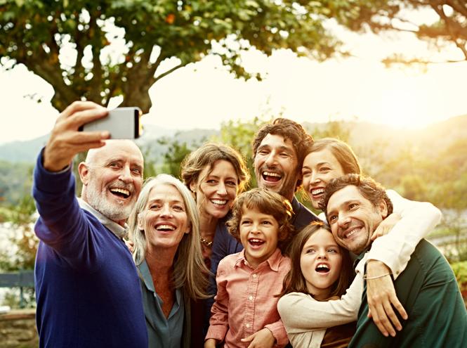 Фото №3 - 19 способов почувствовать себя счастливой