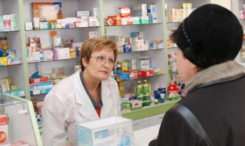 Фото №1 - В аптеках станет меньше обязательных лекарств