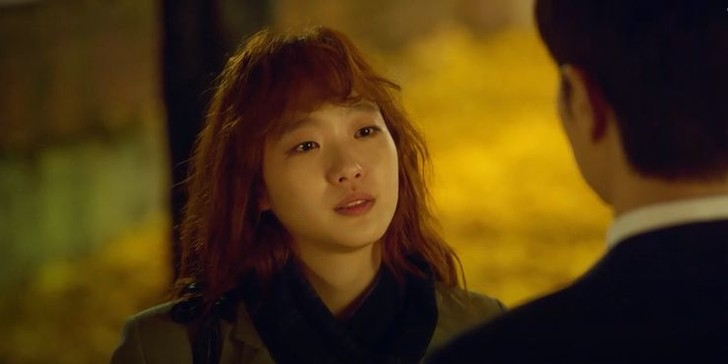 Фото №4 - 10 самых душераздирающих расставаний в корейских дорамах 😭