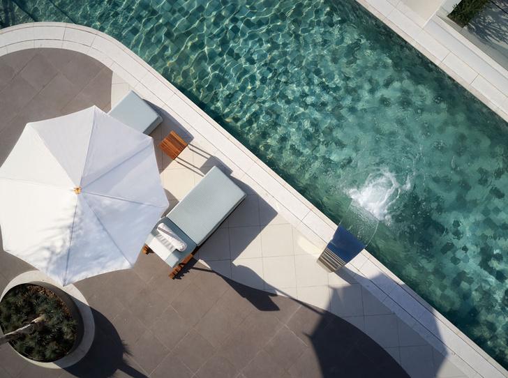 Фото №3 - Отдыхаем круглый год: как Лимассол превращается в «Монте-Карло восточного Средиземноморья»