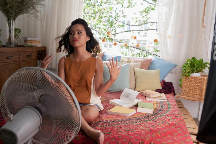 вентилятор или кондиционер что лучше в квартире, вентилятор или кондиционер что безопаснее, вентилятор, как пользоваться