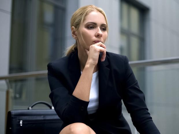 Фото №3 - Предупрежден— значит вооружен: 5 ошибок, которые погубят вашу карьеру