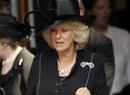 Боль Камиллы: неизвестная трагедия в жизни герцогини