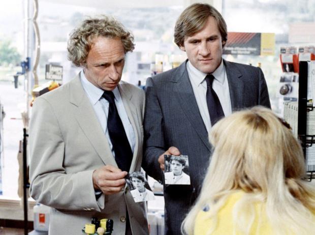Фото №9 - Великий смешной француз: 10 лучших комедий с Пьером Ришаром