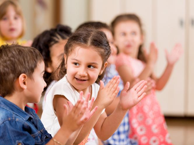 Фото №6 - Что случится, если в школе все будут решать дети