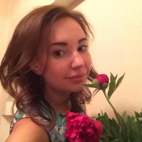 Стало известно, от чего умерла дочь Владимира Конкина: причина гибели