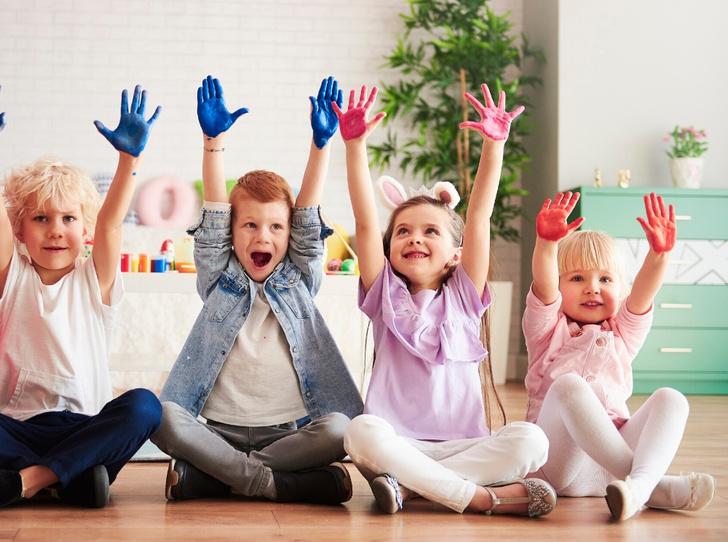 Фото №4 - Математик или гуманитарий: как выявить и развить способности ребенка
