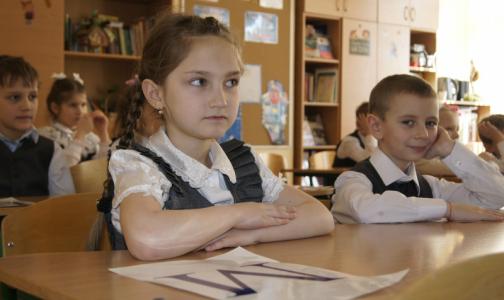Фото №1 - Школьникам с хроническими заболеваниями вернули компенсацию за питание