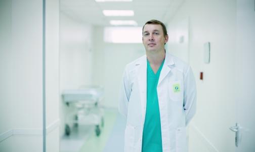 Фото №1 - Лечение варикоза: склеротерапия и лазерные технологии