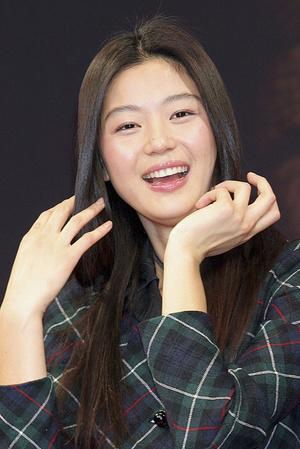 корейская пластика лица до и после