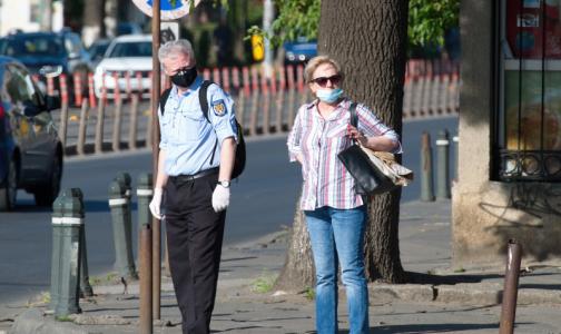Фото №1 - Главный эпидемиолог Швеции пожалел о решении не вводить карантин