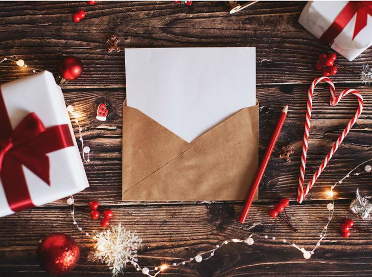 Фото №4 - Что такое wish-листы и как всегда получать в подарок то, что хочется
