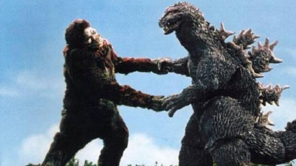 Фото №2 - 8 развенчанных мифов о фильмах, в которые почему-то до сих пор верят