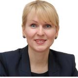 Татьяна Лотоцкая