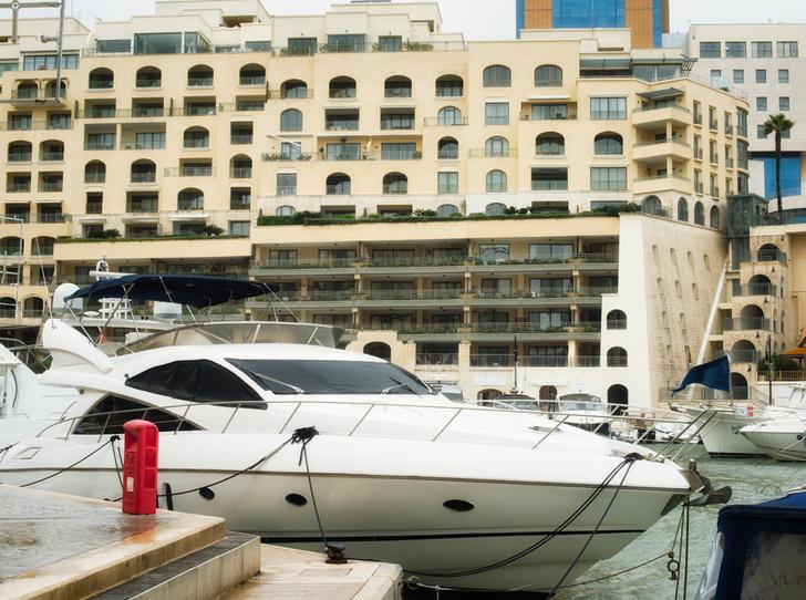 Фото №5 - Аренда яхты: что вы должны знать, планируя самостоятельный круиз