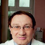 Константин Григорьев