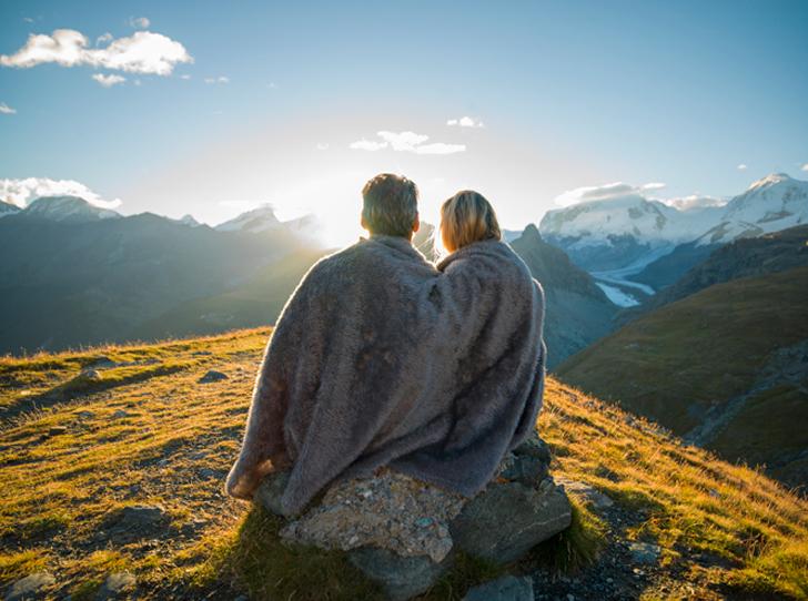 Фото №6 - Тантрические практики для тех, кто ищет счастья и любви