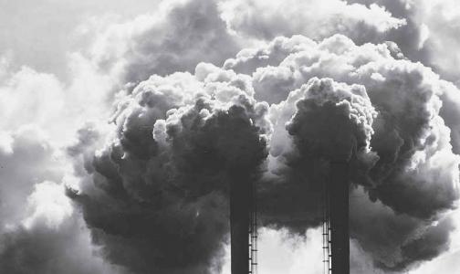Фото №1 - ВОЗ: Грязный воздух убивает в два раза больше людей, чем мы предполагали