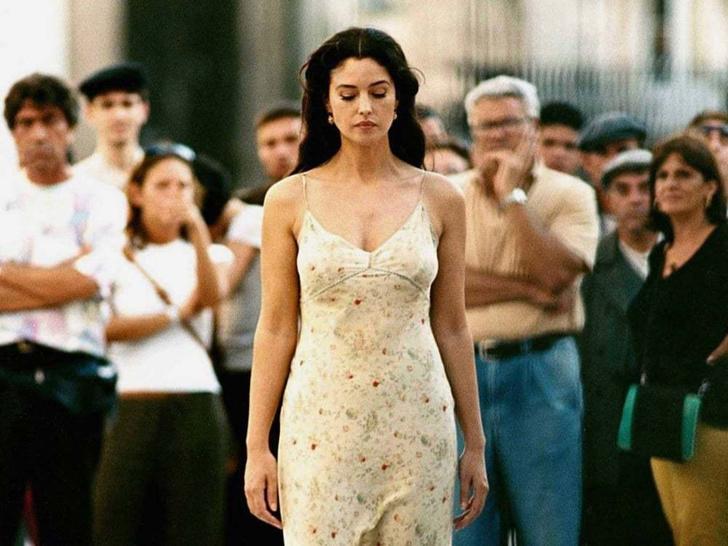 Фото №1 - Жена или любовница: что такое комплекс Мадонны и блудницы (и в чем его опасность)