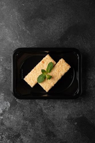 Фото №4 - Как перестать беспокоиться и полюбить здоровое питание. Эксперимент MAXIM и Level Kitchen