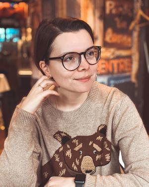 74-летний Евгений Петросян и Татьяна Брухунова стали родителями