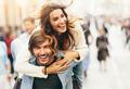 Секреты счастливых пар: 6 часов в неделю, чтобы укрепить отношения