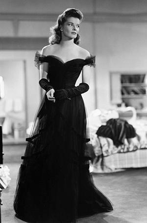 Фото №22 - Почему Анджелина Джоли — снова икона стиля, или Что такое luxe purism