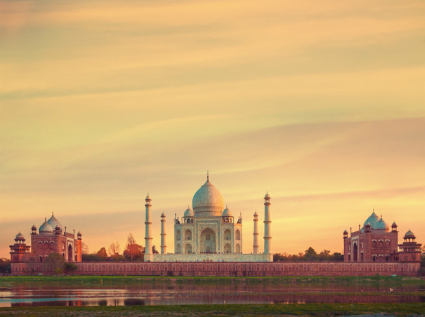 Фото №4 - Как вести себя за границей: 16 полезных советов начинающим туристам