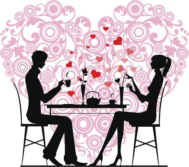 Фото №2 - Как сделать сюрприз любимому на День святого Валентина и выиграть подарок мечты?