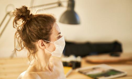 Фото №1 - Как кондиционер в офисе поможет похудеть: объясняет врач