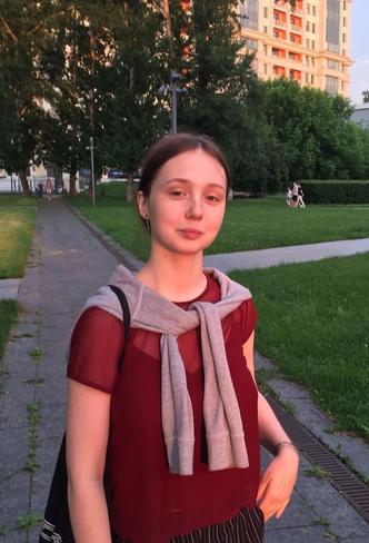 Фото №2 - 13 лет «Папиным дочкам»: как сложилась судьба актеров сериала