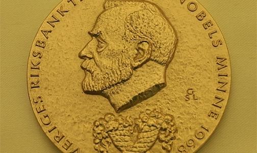 Фото №1 - Нобелевскую премию по медицине присудили трем ученым. Но получат ее только двое