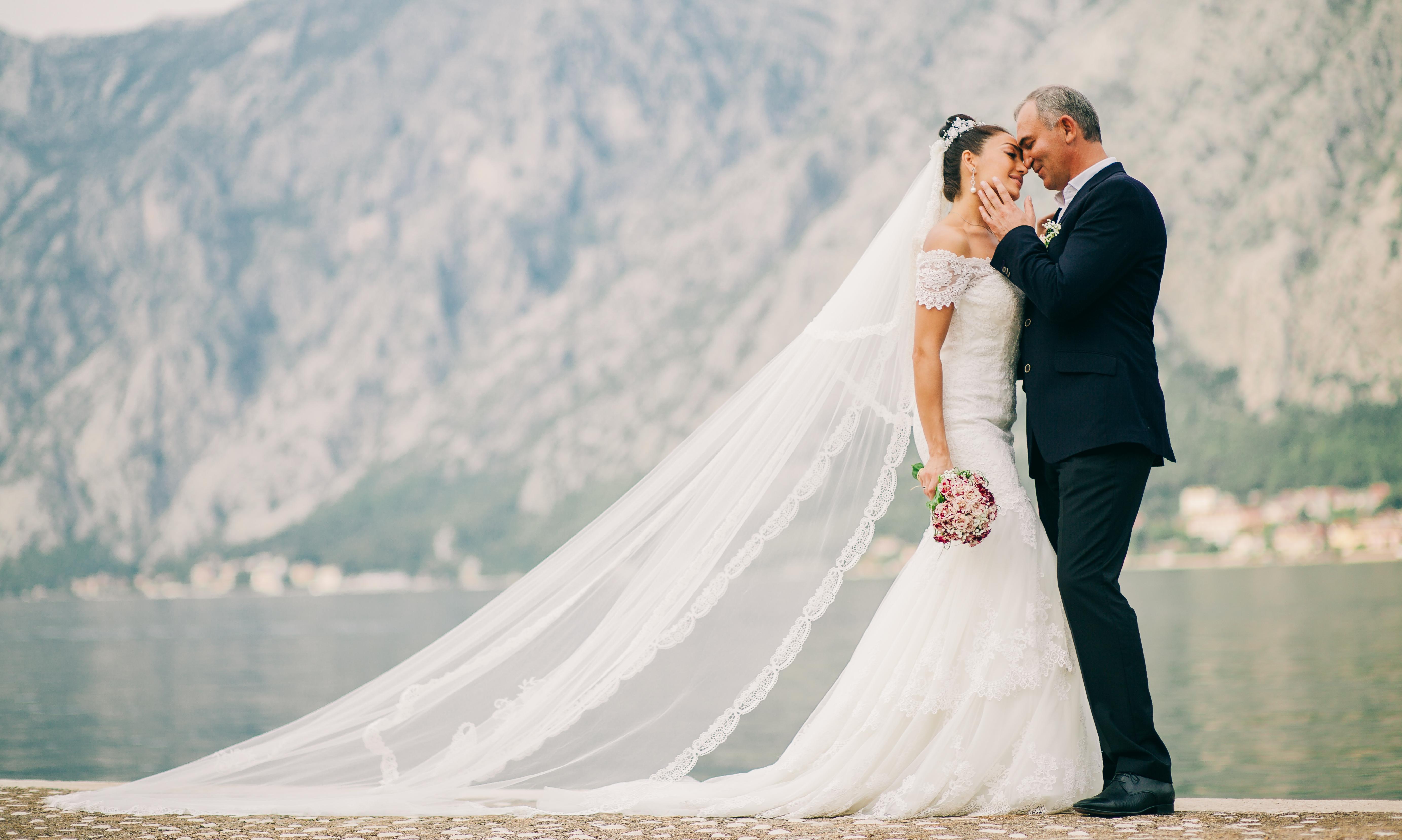 Как выйти замуж за год