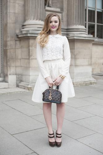 Фото №4 - Мода прошла: 7 признаков, что ваша вещь уже устарела