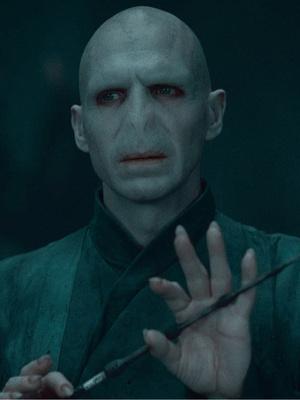 Фото №2 - Кем были бы персонажи «Сумерек» во вселенной «Гарри Поттера»