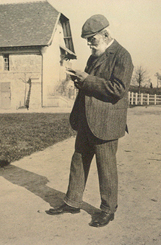 Фото №13 - Бьюти-легенды: Guerlain ─ семейная сага длиной более 200 лет