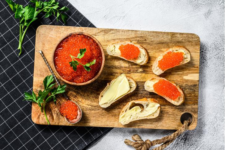 новогодние рецепты 2021 с фото