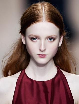 Фото №21 - Главные тенденции макияжа для лета 2015