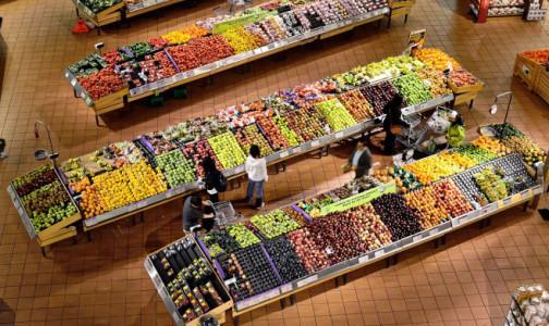 Фото №1 - Какие продукты снизят тягу к сладкому, советует диетолог