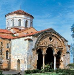 Фото №5 - Солнце грузинской истории