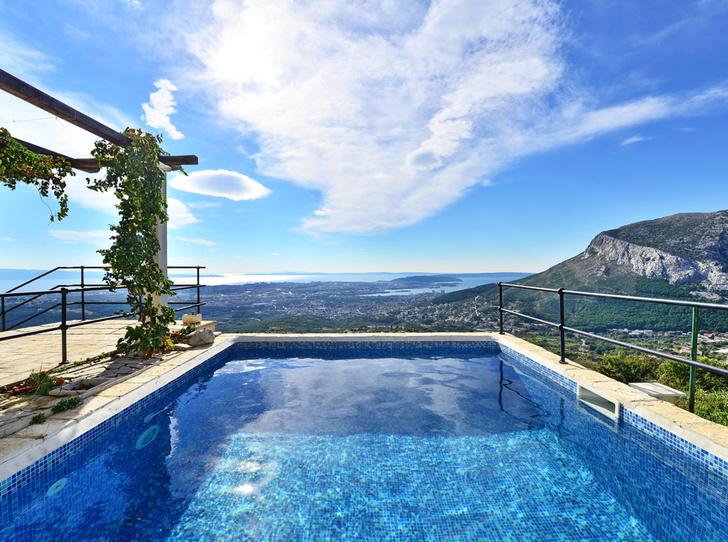 Фото №6 - Свежий взгляд на Хорватию: пять нетипичных мест для знакомства со страной