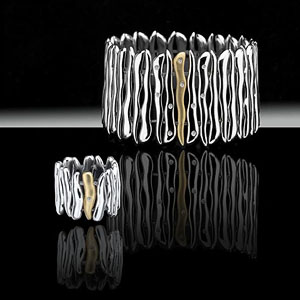 Фото №1 - «Вокруг света» дарит бриллианты