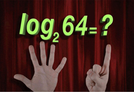 11 гифок, наглядно объясняющих математические концепции