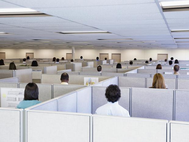Фото №3 - Как понять, что вы не сработаетесь с коллегами: 5 тревожных звоночков